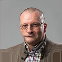 Timo Penttilä